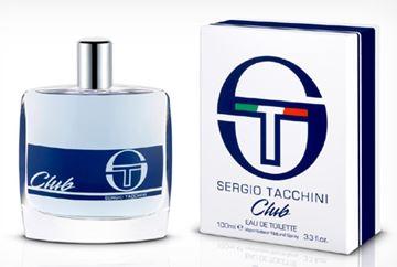 sergio-tacchini-club-uomo-edt-100-spr