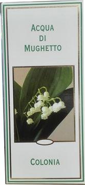mughetto-edt-ml-50-spray