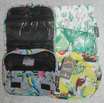 --beauty-travel-feelpop-pacchetto-trendy