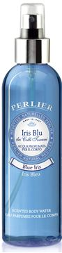 perlier-acqua-corpo-iris-200-vapos