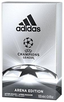 --adidas-dopo-barba-100-uefa-2018