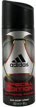 --adidas-deod-spr-150-special-edition