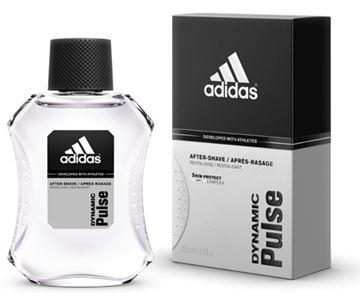 adidas-dopo-barba-dynamic-argento-100
