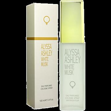white-musk-by-alyssa-eau-parfumee-100