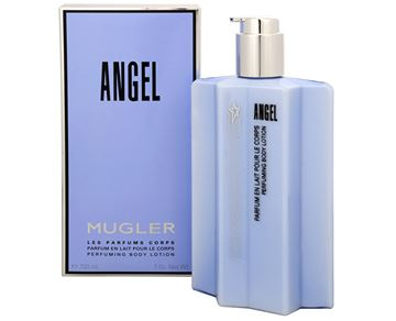 angel-mugler-latte-corpo-200-41401