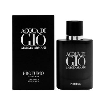 armani-profumo-acqua-di-gio-u-40spr
