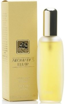 aromatic-elixir-clinique-edp-25-spr
