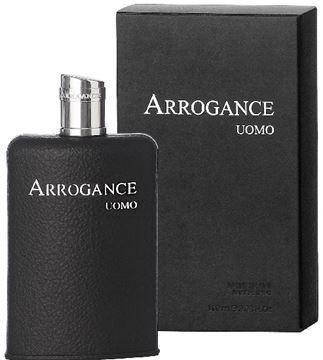 arrogance-dopo-barba-100-spr