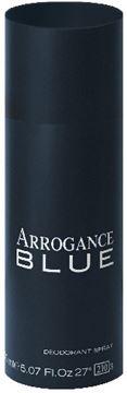 arrogance-blu-uomo-deod-150-spr