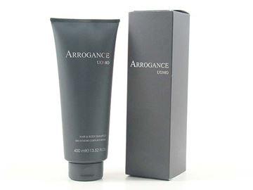 arrogance-grigio-doccia-uomo-400