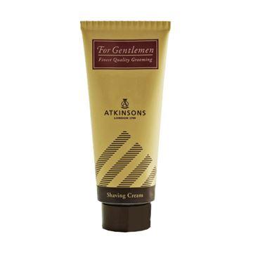 atkinson-crema-barba-tubo-100-2395