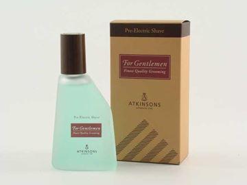 atkinson-pre-electr-shave-90-2399