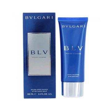 bulgari-blu-dopo-barba-bals-100-9725