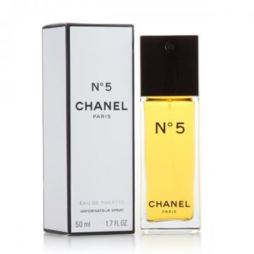chanel-n-5-edt-50-spr-105455