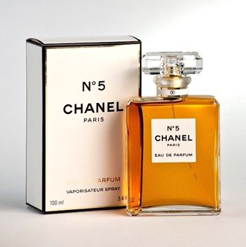 chanel-n-5-edp-100-spr-125530