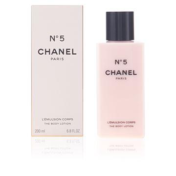 chanel-5-emulsione-corpo-200-105740