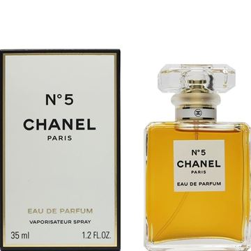 chanel-n-5-edp-35-spr--125420
