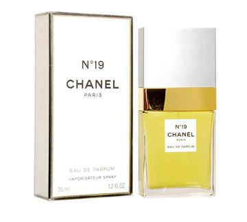 chanel-n-19-edp-35-spr--129420