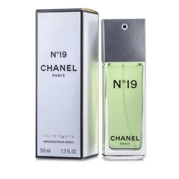 chanel-n-19-edt-50-spray-119420