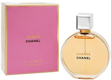 chanel-chance-edp-35-spr-126430