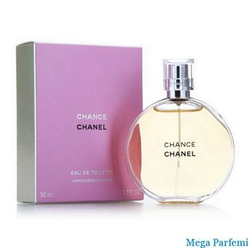 chanel-chance-edt-50-spr--126450-