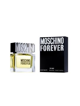 moschino-forever-edt-30-spr