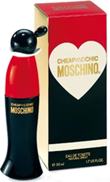 moschino-cheap---chic-edt-50-spr