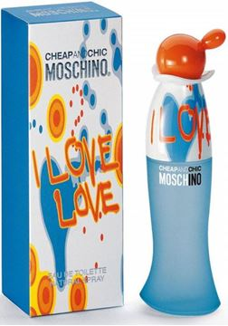 moschino-i-love-love-edt-30-spr