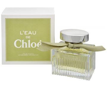 chloe--d--l-eau-edt-30-spr