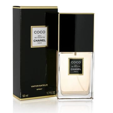 chanel-coco-edt-50-spr-123450