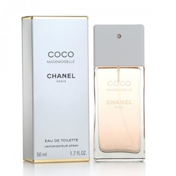 chanel-coco-madem-edt-50-spr-116450