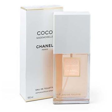 chanel-coco-madem-edt-100-spr-116460