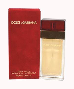 dolce-gabbana-donna-rosso-edt-100-spr