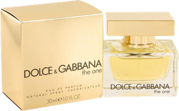 dolce-gabbana-d-the-one-edp-30-spr