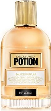dsquared-potion-donna-edp-50-spr-