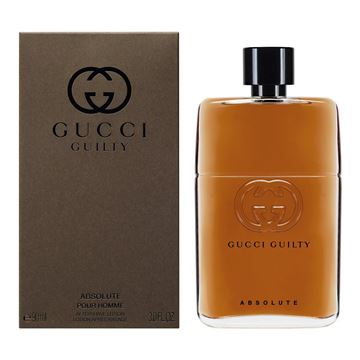 gucci-guilty-absolute-dopo-barba-90-ml