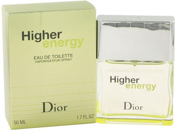 --dior-higher-uomo-energy-edt-50-spr