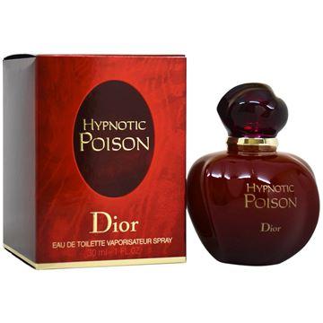 dior-poison-hypnotic-d-edt-30-spr-6341