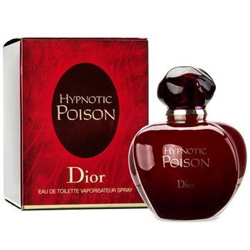 dior-poison-hypnotic-d-edt-50-spr-6342