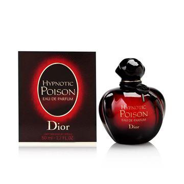 dior-poison-hypnotic-d-edp-50-spr-2409