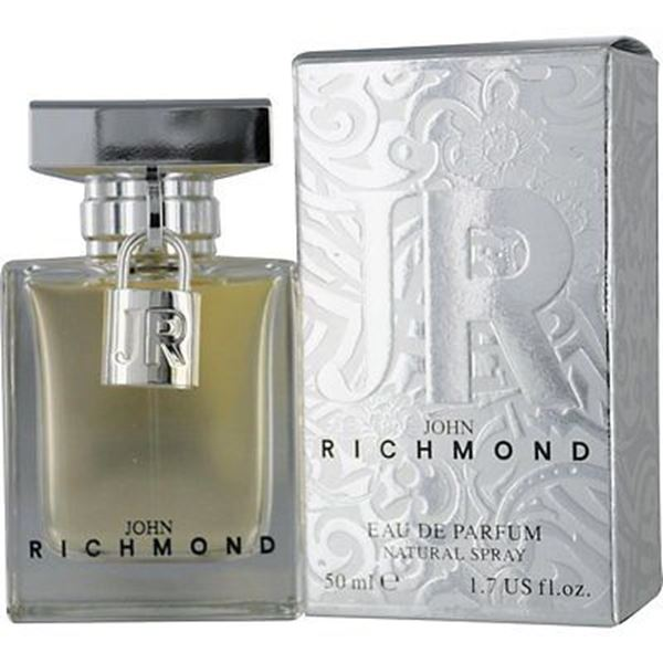--john-richmond-donna-edp-50-spr-