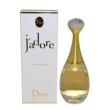 dior-j-adore-donna-edp-50-spray