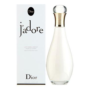 dior-j-adore-donna-latte-corpo-ml-150