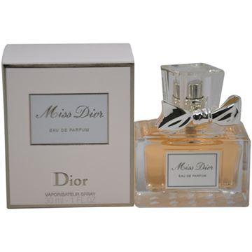 miss-dior-edp-30-spr-