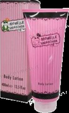 monella-vagabonda--vip--body-l-400-rosa