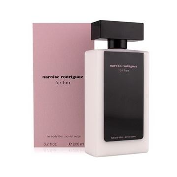 narciso-rodriguez-body-lot-200ml
