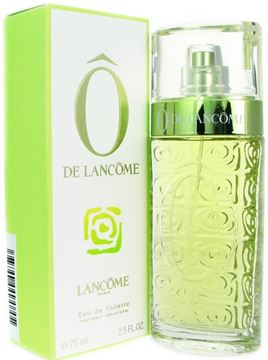 o-de-lancome-edt-ml-75-spray