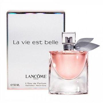 lancome-la-vie-est-belle-edp-50-spr