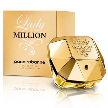 paco-rabanne-lady-million-edp-30-spr