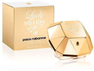 paco-rabanne-lady-million-edp-50-spray